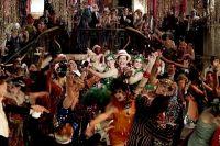 «Привіт, 20-ті!»: телеканал «Украина» готовит грандиозное новогоднее шоу