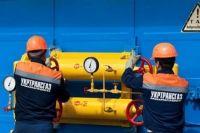 Отопительный сезон: Украина прекратила закачку газа в подземные хранилища