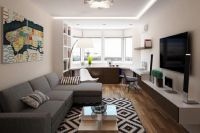 Киевские застройщики прогнозируют резкий рост цен на квартиры