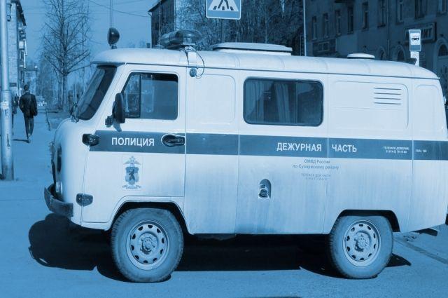 Если вы видели Сергея Чижика после 26 октября или знаете, где он может находиться, просьба позвонить по единому номеру 112 или по бесплатному телефону горячей линии поискового отряда «Лиза Алерт»: 8-800-700-54-52.