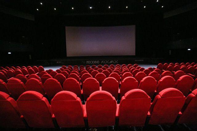 Блогер рассказал, на какие ноябрьские премьеры стоит обратить внимание.