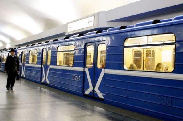 В Киеве опять заминировали метро: все подробности и комментарии от полиции
