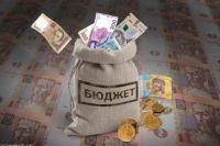 Госбюджет-2020: проект госбюджета ко второму чтению будет изменен