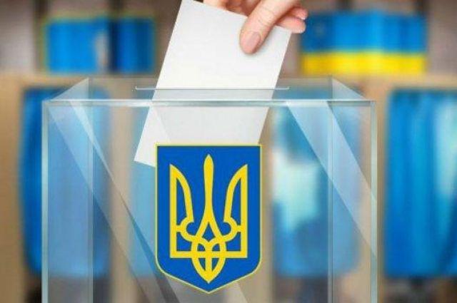 Нарушения на выборах: под Донецком вынесли приговор членам комиссии