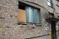 Суд посчитал незаконным попытку мэрии насильно выселить людей из общежития.