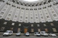 Кредит на дороги: Кабинет министров одобрил привлечение 450 млн евро