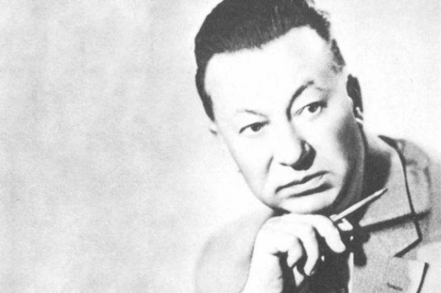 Стихи – просто песня: как музыка обессмертила поэта Андрея Малышко
