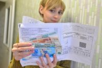Благодаря таким мерам, администрация Новокузнецка сможет сэкономить значительную сумму денег.