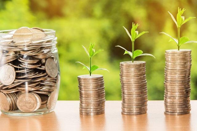 В Оренбуржье хотят потратить миллиард на повышение зарплат бюджетникам.