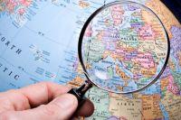 Украинских мигрантов ждут новые правила трудоустройства за рубежом