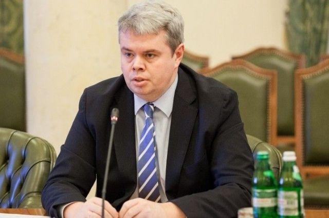 Рост экономики в Украине: в НБУ озвучили необходимые условия