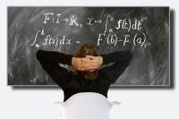 Оренбургские учителя в среднем зарабатывают 30 тыс. в месяц.