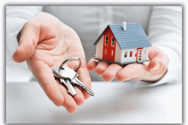 В Киеве начала дорожать аренда квартир: что по ценам