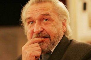 Актер казанского ТЮЗа умер после спектакля