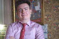 Федор Шак - автор более 50 научных работ.