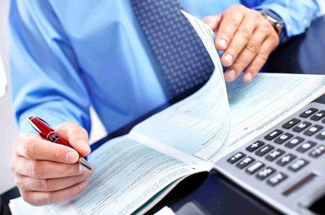 Проверка пенсионеров: Зеленский ветировал закон о верификации пенсий