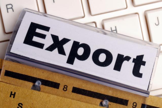 В Украине в этом году вырос экспорт мяса на 11 процентов: подробности