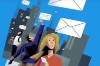 «СМС Реклама» позволяет гибко работать с целевой аудиторией.