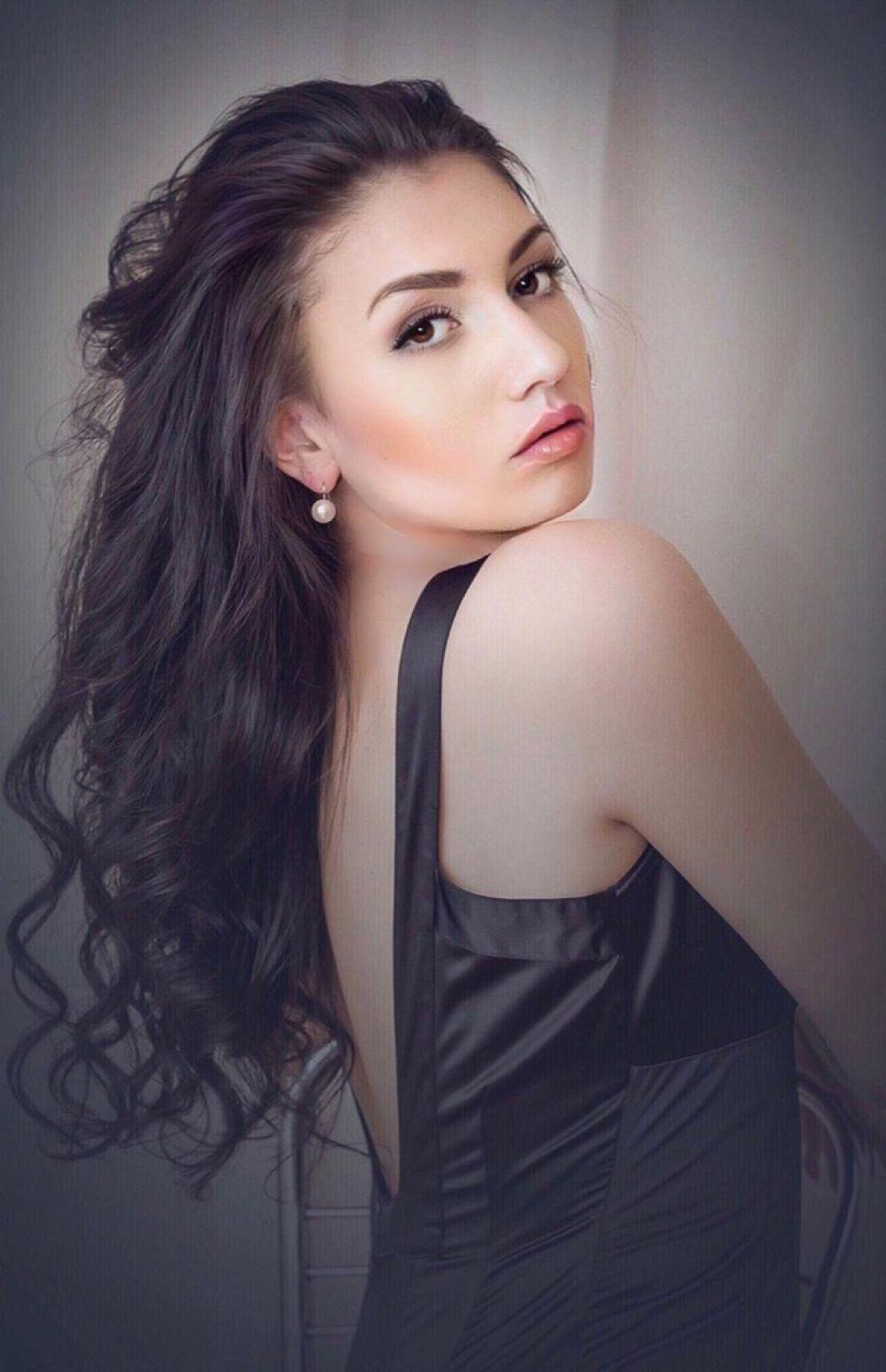 Екатерина Казакова, АО ВМП АВИТЕК