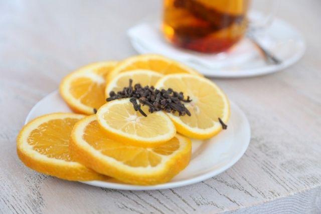 Поможет ли лимон убить вирусы?