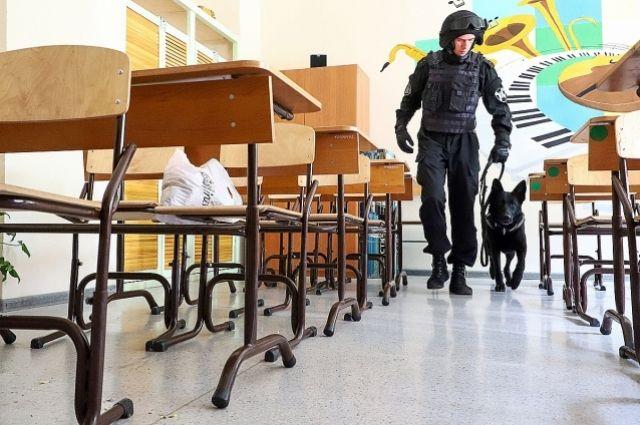 Новосибирск может стать целью «диверсионно-террористических атак как отечественными, так и зарубежными террористическими центрами» и «террористами-одиночками».