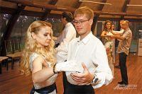 В Тюмени пройдет первенство города по танцевальному спорту