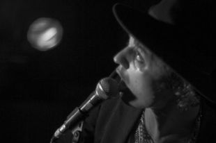 В Париже задержан британский музыкант Пит Доэрти