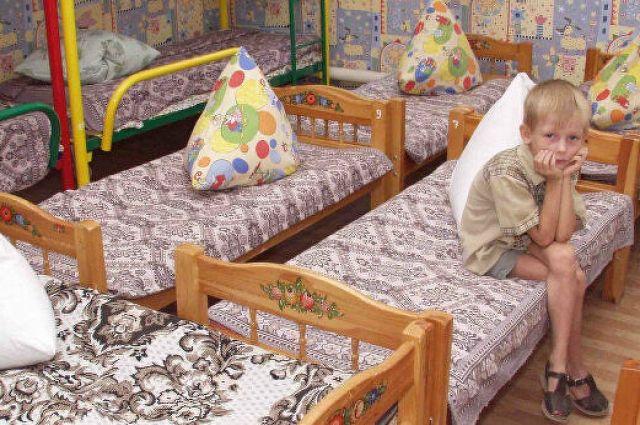 Издевательства над детьми в приюте «Свитанок»: все подробности ситуации