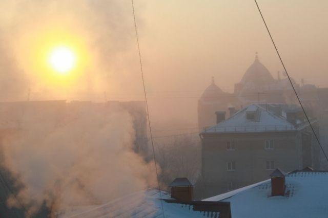 озможной причиной перебоя в электроснабжении стал сильный ветер и мокрый снег.