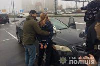 Под Киевом женщина заказала убийство любовницы мужа за 10 тысяч долларов