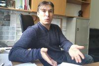 Руководитель пермского «Мемориала» Роберт Латыпов заявил, что на него и на общественную организацию продолжают оказывать давление.