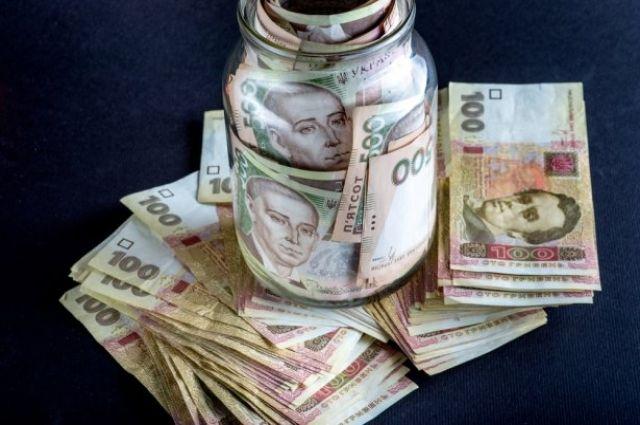Курс валют на 11 ноября: гривна замедлила рост