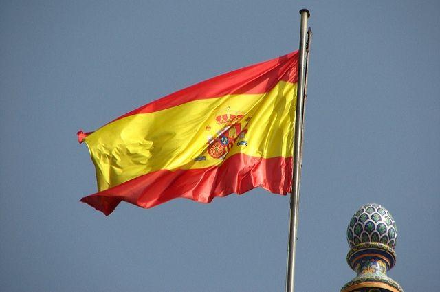 Лидер Народной партии Испании готов формировать коалиционное правительство