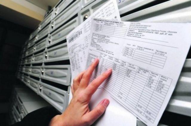 Украинцы могут законно не платить за отопление: подробности