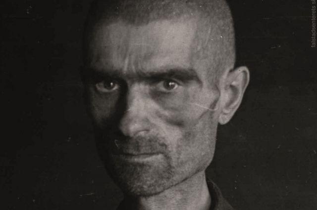 В музее Калининграда откроют выставку «Советские военнопленные в Норвегии»