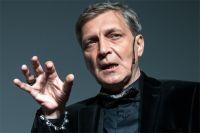 Бывший ведущий знаменитых «600 секунд» Александр Невзоров