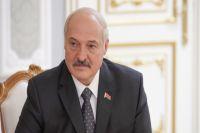 Лукашенко оказался самым популярным зарубежным политиком для украинцев