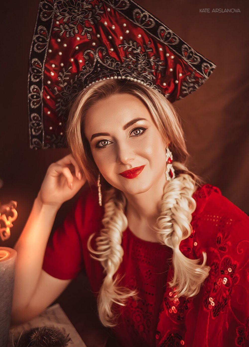 Екатерина Тимина, АО «КМП»