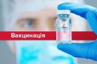 «Действенный способ защиты»: в ПЦУ рассказали о своем отношении к вакцине