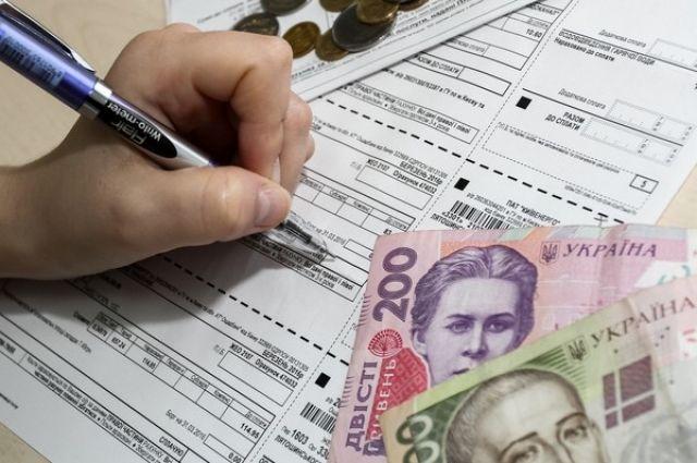 Начисление субсидий: Минсоцполитики предупредило о возможных ошибках
