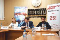 Чиновники и эксперты рассказали, сможет ли Башкирия строить больше жилья.