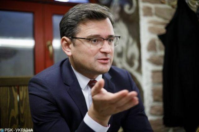 Возвращение украинской делегации в ПАСЕ: в Кабмине озвучили сроки