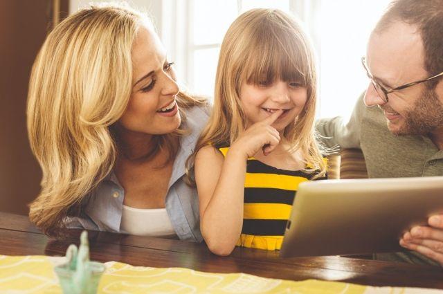 На данный момент Билайн подключил более 1,3 млн семей по всей России к мобильным и домашним услугам в рамках семейных тарифов.