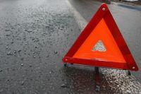 Смертельное ДТП в Черкасской области: погибли три человека