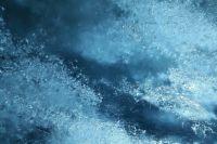 В Ясненском г.о. провалились под лед и утонули четыре рыбака.