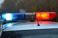 Пьяный тюменец напугал выстрелами шумевшую под окнами молодежь