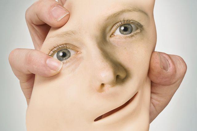 Профессор Александр Пухов: «Пересадка лица сложнее, чем пересадка сердца»