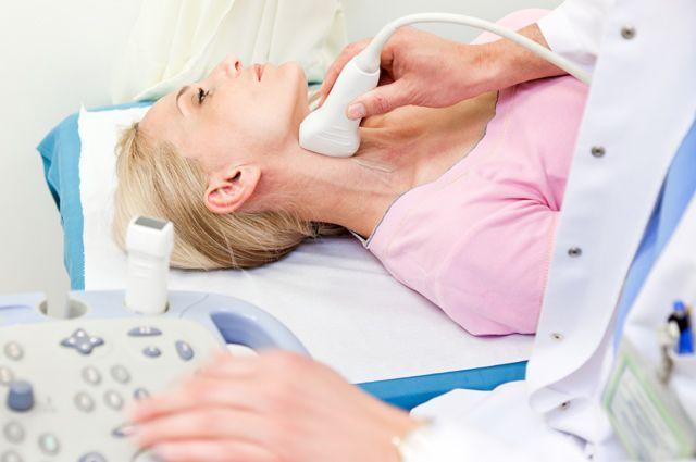 Профилактика инсульта (инфаркта) головного мозга: препараты