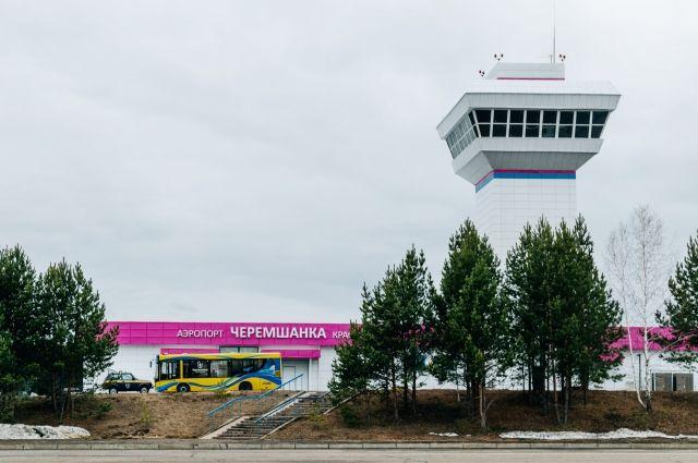 После объединения аэропортов у пассажиров упростится порядок регистрации документов и перевоза багажа