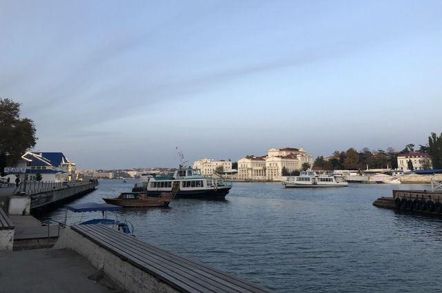 В Крыму назвали число украинцев, приехавших жить на полуостров